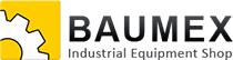 SLK Baumex baumex