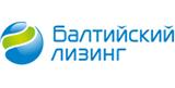 ГК  Балтийский лизинг baltlease