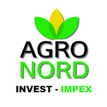 AGRONORD INVEST IMPEX S.R.L.