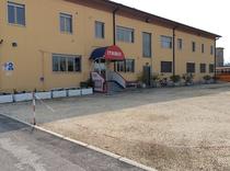 Standort ITALBUS SRL