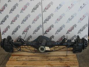 7182698 IVECO (MR/6140155) Antriebsachse für LKW