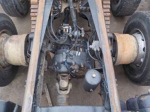 IVECO Корпус среднего моста Antriebsachse für IVECO LKW