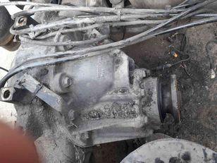 MAN Antriebsachse für Sattelzugmaschine