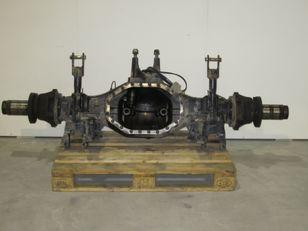 MAN HP-1352-04 D028 (81354016123) Antriebsachse für MAN LKW