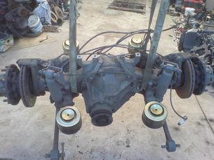 MAN TGM HY 1130 Antriebsachse für MAN Sattelzugmaschine