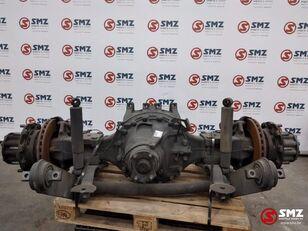 MERCEDES-BENZ Occ Aandrijfas HL6 R440-13.0/C22.5 MP4 i:2.533 (r440) Antriebsachse für LKW