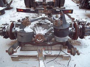 MERCEDES-BENZ тип HL6 MB Axor и Actros передаточное 37/13=2,85 и 40/13= 3.08 M (HL6) Antriebsachse für MERCEDES-BENZ Actros Sattelzugmaschine