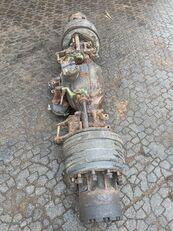 SCANIA RBP730 AXELCASE (P/N: 1350478) ((P/N: 1350478)) Antriebsachse für SCANIA Sattelzugmaschine