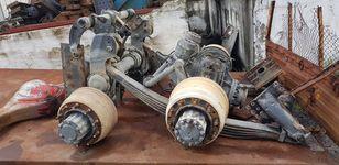 VOLVO Bogi parts (6x2) Antriebsachse für VOLVO FM/FH LKW