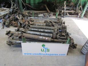 ISUZU N75 / NQR PROPSHAFT Antriebswelle für LKW