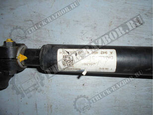 MERCEDES-BENZ рулевой кардан (9424604709) Antriebswelle für MERCEDES-BENZ Sattelzugmaschine
