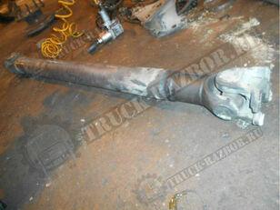 VOLVO кардан, 187см (1067761) Antriebswelle für VOLVO Sattelzugmaschine