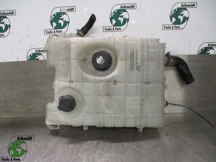 (207884475) Ausgleichsbehälter für RENAULT LKW