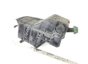 BEHR Actros MP2/MP3 1832 (01.02-) (8MA376705-081) Ausgleichsbehälter für MERCEDES-BENZ Actros MP2/MP3 (2002-2011) Sattelzugmaschine