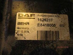 DAF (1626237) Ausgleichsbehälter für DAF Sattelzugmaschine