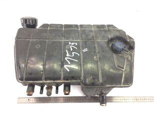 DAF (1626237) Ausgleichsbehälter für DAF XF95/XF105 (2001-) LKW