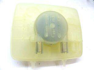 neuer FIAT Behälter Kühlwasser (1488949080) Ausgleichsbehälter für FIAT ORIGINAL  Automobil