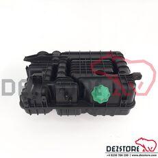 MERCEDES-BENZ (A9605014203) Ausgleichsbehälter für MERCEDES-BENZ ACTROS MP4 Sattelzugmaschine