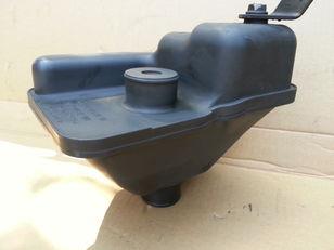 MERCEDES-BENZ OM 501 (5411340390) Ausgleichsbehälter für MERCEDES-BENZ Actros LKW