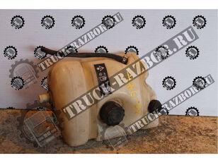 RENAULT (5010619109) Ausgleichsbehälter für RENAULT Premium Sattelzugmaschine