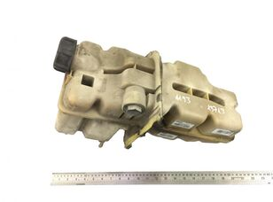 SCANIA R-series (01.04-) (8MA376734-134) Ausgleichsbehälter für SCANIA P G R T-series (2004-) Sattelzugmaschine