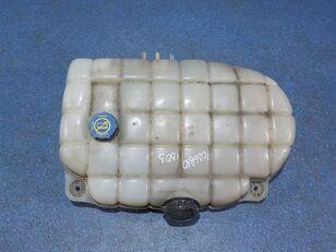 Ausgleichsbehälter für VOLVO Sattelzugmaschine