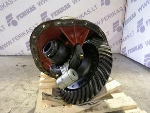 Differential für DAF cf85  Sattelzugmaschine