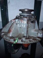 DAF 1339G Differential für Sattelzugmaschine