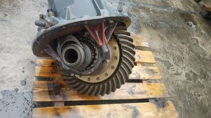 DAF 1347 3.07, 2.96 (1426190) Differential für Sattelzugmaschine
