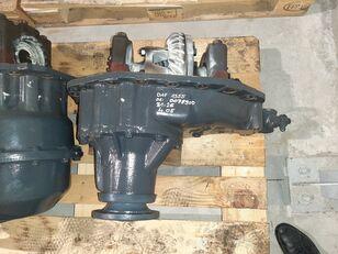 DAF 1355 4.05 6x4 8x4 (0078900) Differential für DAF XF CF 6x4 8x4 75 85 95 105  LKW