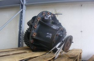 DAF редуктор 1347 , 2.69( 43/16) Differential für DAF 105 Sattelzugmaschine
