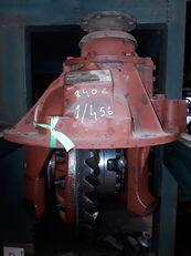 IVECO 140E RATIO: 1/456 Differential für Sattelzugmaschine