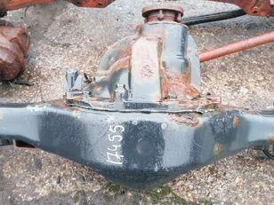 MAN 8.185 HY0720 81350106148 ratio 3.9 Differential für Sattelzugmaschine