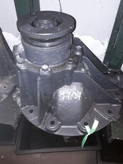 MAN HY1350 03, RATIO: 3,364 Differential für Sattelzugmaschine