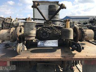 MERCEDES-BENZ 26:24 Differential für Sattelzugmaschine