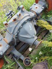 MERCEDES-BENZ ACTROS MP4 (R440) Differential für MERCEDES-BENZ ACTROS MP4 Sattelzugmaschine