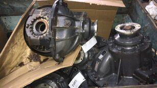 MERITOR 1/450 CVC P11150 / 4.50 (320062035) Differential für VOLVO Sattelzugmaschine