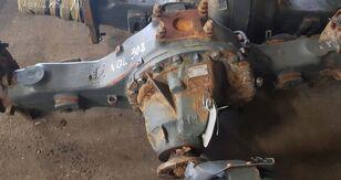 MERITOR MS 17X 2,64 Differential für VOLVO FH FM Sattelzugmaschine