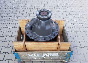 RENAULT GAMA T RANGE C MS17X EVO 2 Differential für Sattelzugmaschine