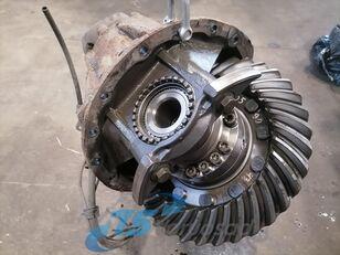 Differential für SCANIA 124 Sattelzugmaschine