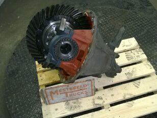 Differential für SCANIA R560 - 3.42 LKW