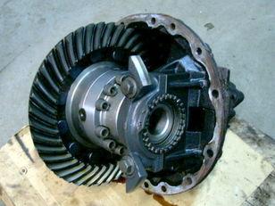 SCANIA R660 Differential für SCANIA P R 94 124 144  LKW