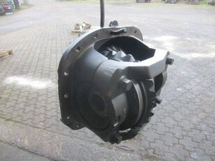 VOLVO RS1370HV - 3.33 (PART NR 21192407 / 22014363) Differential für VOLVO LKW