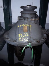 VOLVO RSS1344B , RATIO : 3.36 Differential für Sattelzugmaschine