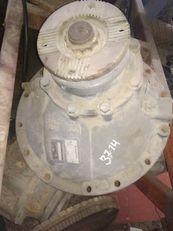 ARVINMERITOR 177E 2.64 Druckminderer für RENAULT PREMIUM Sattelzugmaschine