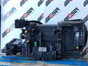 Allison A -10935 (ALLISON S3200) Getriebe für LKW