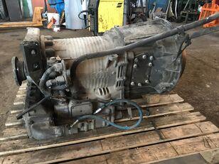 Allison Econic Atego Axor gearbox engine (model 3060) Getriebe für MERCEDES-BENZ Econic LKW