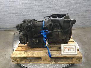 Allison GA765R Getriebe für SCANIA LKW