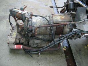 Allison MD 3060 Getriebe für LKW