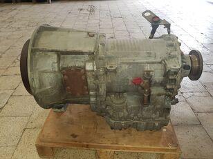 Allison MD3060 Getriebe für VOLVO LKW